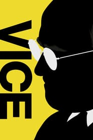 Vice Poster Image