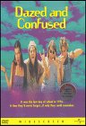 Dazed And Confused Poster Image