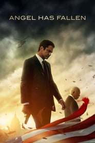 Angel Has Fallen Poster Image