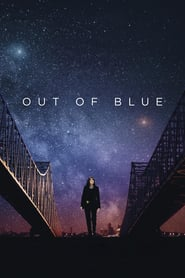 Out of Blue Poster Image