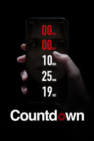 Countdown Poster Image
