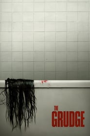 The Grudge Poster Image
