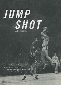 Jump Shot The Kenny Poster Image