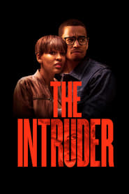 The Intruder Poster Image