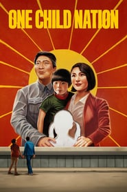 One Child Nation Poster Image