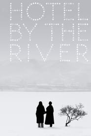 Hotel by the River Poster Image