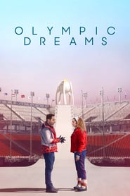 Olympic Dreams Poster Image