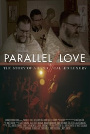 Parallel Love: The S Poster Image