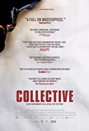 Collective Poster Image